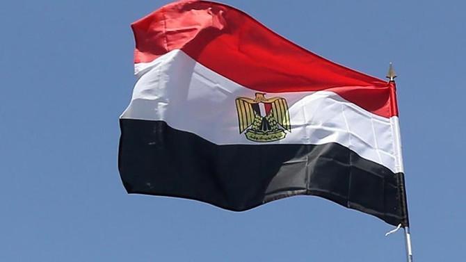 Mısır'da cumhurbaşkanı adayı gözaltına alındı