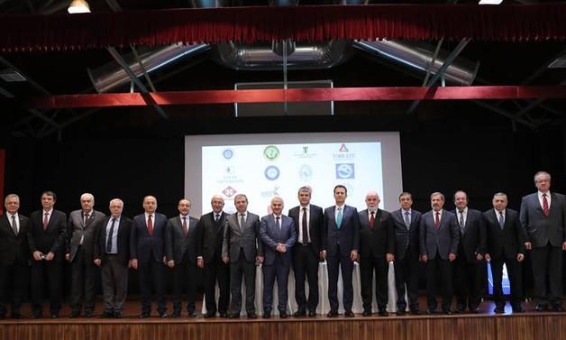 TAI, Türkiye'yi uçuracak mühendisleri yetiştirecek