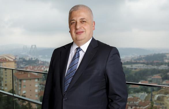 Türkiye, 2018'de daha fazla yatırımcı çekecek