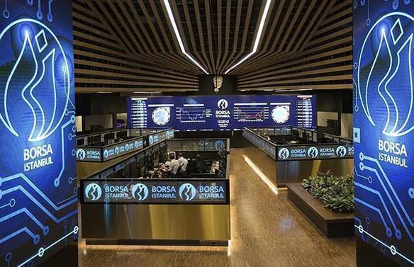 Trabzon Limanı ilk gününde yüzde 20 prim yaptı
