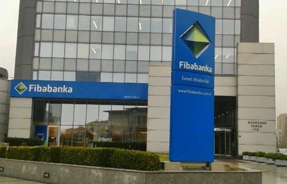 Fibabanka ilk eurobond ihracını gerçekleştirdi