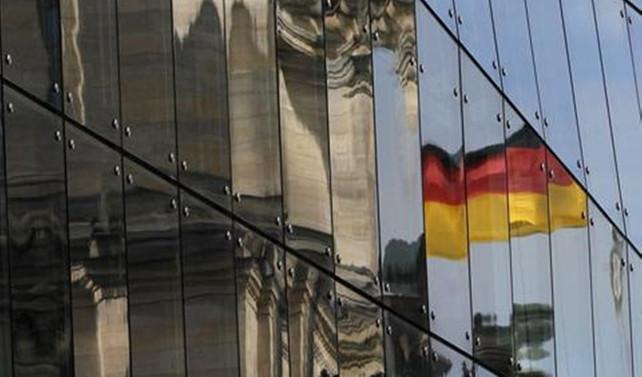 Almanya'da Ifo İş Dünyası Güven Endeksi arttı