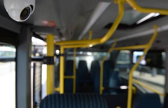 İBB: Gaziyi otobüse almayan şoföre soruşturma açıldı