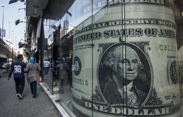 Trump: Güçlü dolar istiyorum