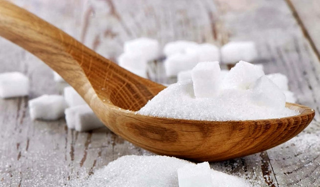 'C kotalı şeker ihraç etmek için bakanlık izin versin'