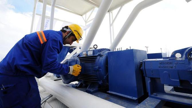 TOBB'un Sanayi Kapasite Raporu açıklandı