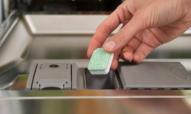 Çamaşır ve bulaşık deterjanına standart getirildi