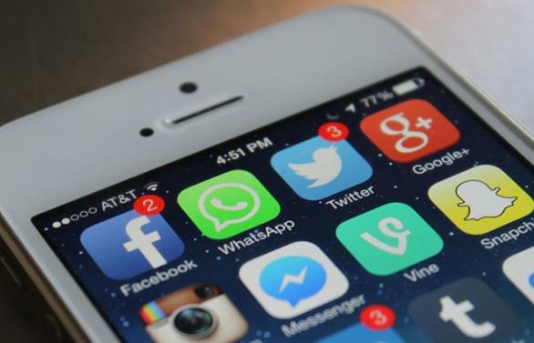 Turkcell Genel Müdürü: WhatsApp üç kez bizi kopyaladı