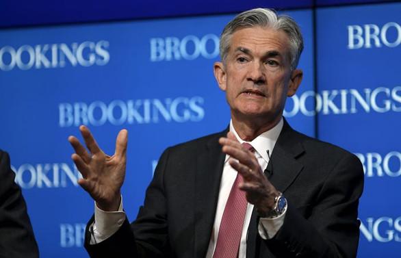 Fed'in yılın ilk faiz artırımını yeni başkan ile yapması bekleniyor