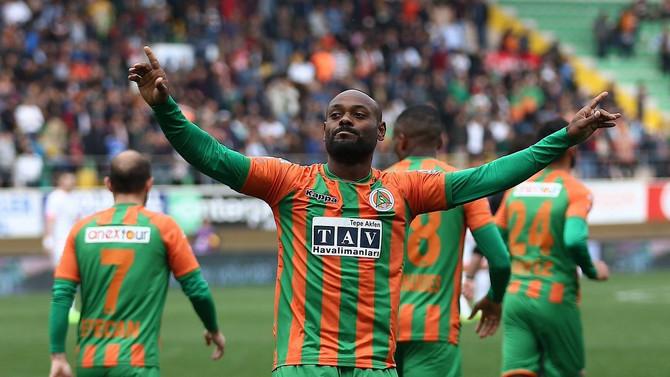 Beşiktaş transferi duyurdu