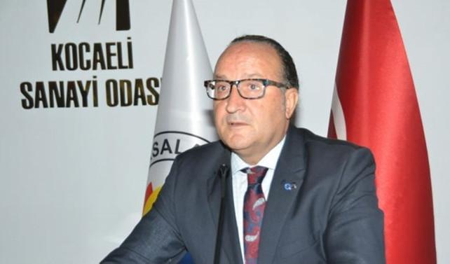 Zeytinoğlu: Veri güvenliği reformu daha çok gündemde olacak