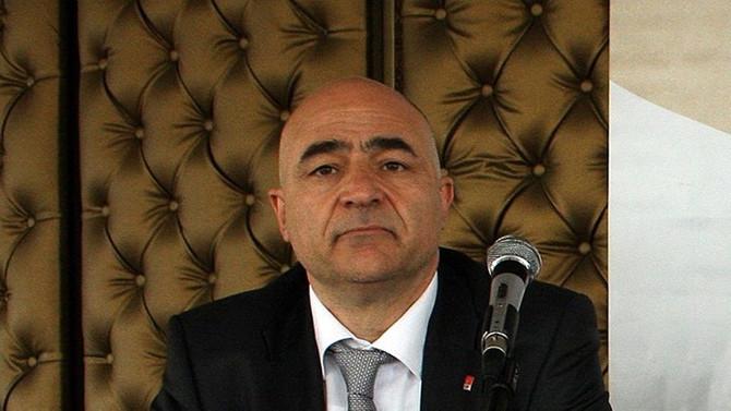 CHP'de genel başkanlığa 4. aday