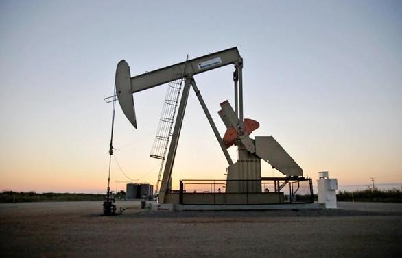 Petrolde yukarı yönlü hareket sürüyor