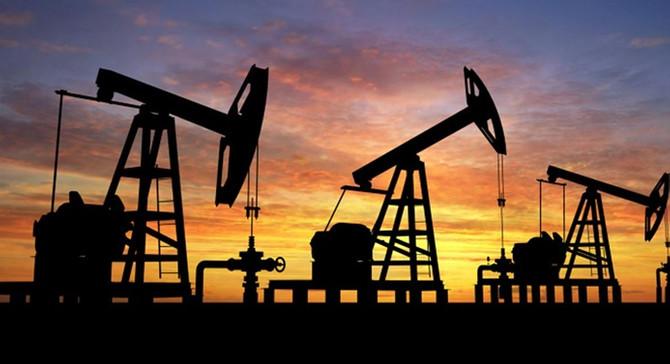 Petrol Arama Üretim ile ilgili görsel sonucu