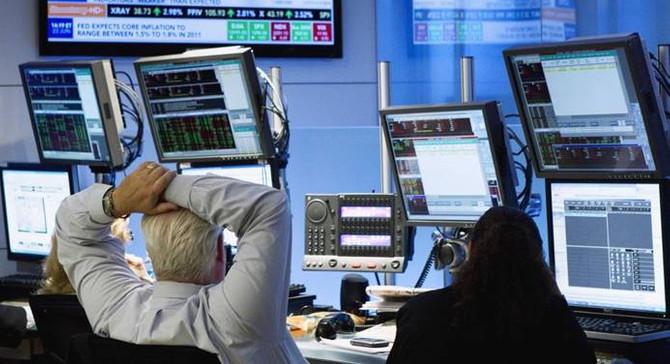 Avrupa finans sektöründe 'MIFID 2' uygulaması başladı