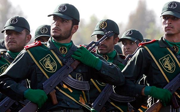 İranlı 3 istihbaratçı öldürüldü