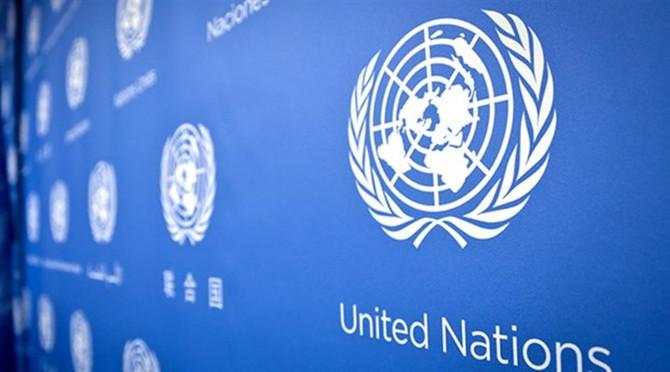 BM'den Güney ve Kuzey Kore açıklaması