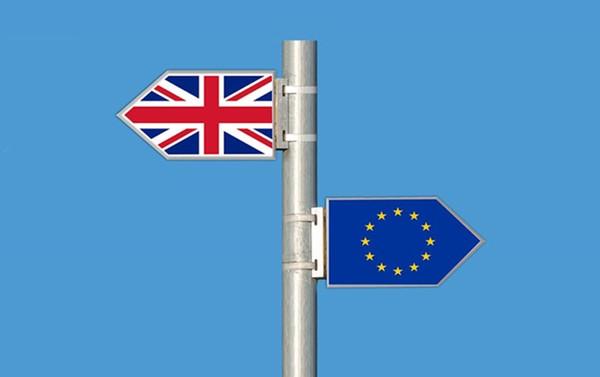 AB: İngiltere, yeni ticari anlaşmalardan faydalanamaz