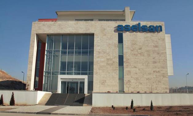 ASELSAN'dan KOBİ'lere 900 milyon dolarlık destek