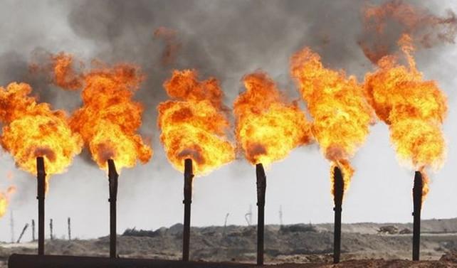 Avrupa'nın enerji güvenliği TürkAkım'a bağlı