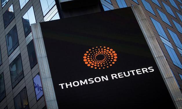 Reuters, haber-analiz bölümünü ABD şirketine satabilir