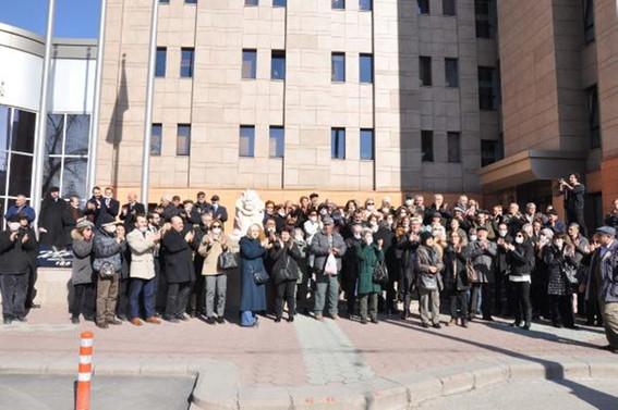 Eskişehir'de termik santral yapımının önü açıldı