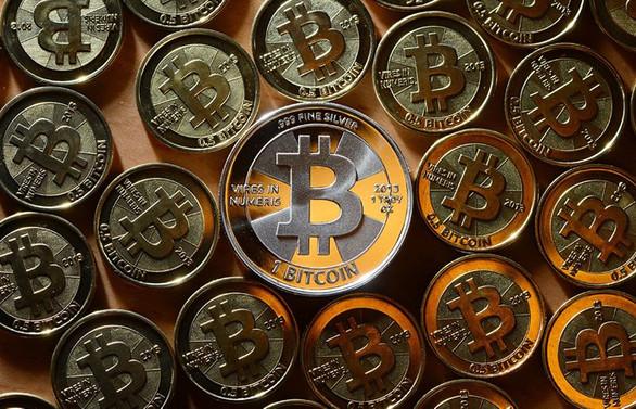 Bitcoin artık güldürmüyor