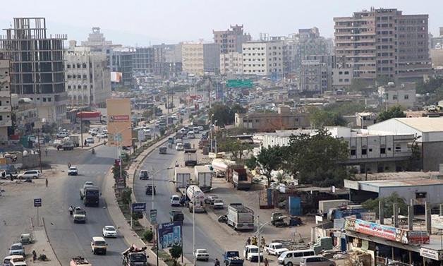 Yemen'deki çatışmalarda 21 kişi öldü