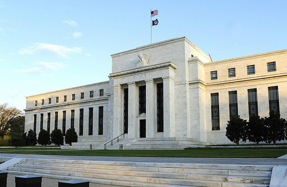 Fed faizleri beklenenden daha hızlı artırabilir