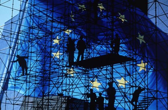 Euro Bölgesi'nde işsizlik dip seviyede kalmayı sürdürdü
