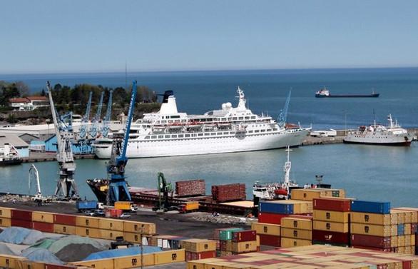 Trabzon limanı bu ay halka arz edilecek