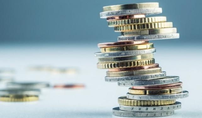 BES'te hisse fonları ortalamanın 3 katı getiri sağladı
