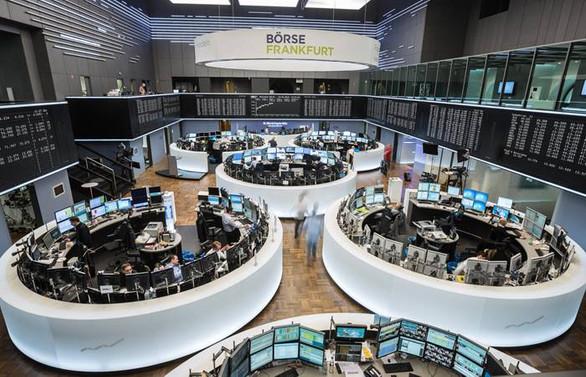 'MIFID 2' Avrupa'da sismik finansal reformları tetikliyor