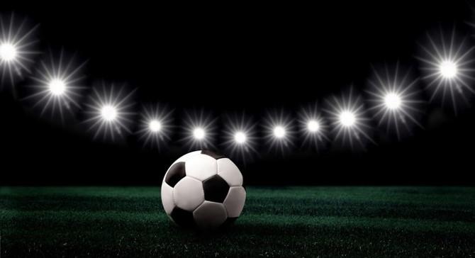 Küresel yatırımcıların futbola 'duygusal' ilgisi