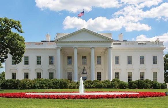 ABD, Venezuela yaptırımlarını genişletti