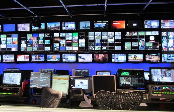 Yerel televizyon kanallarına indirim
