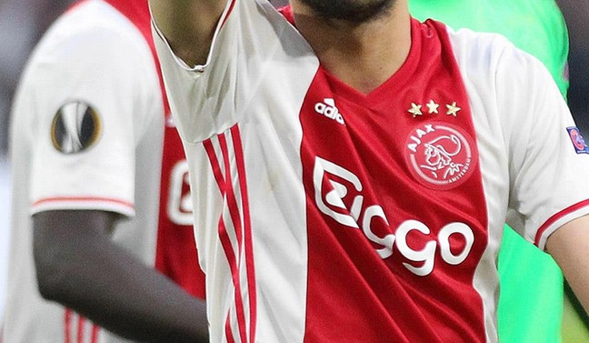 Ajaxlı Nouri'nin ailesi açıklama bekliyor