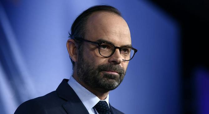 Fransa hükümeti, özelleştirme yasası çıkaracak