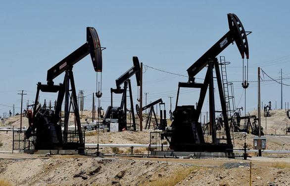 İran'a Kerkük petrolü ihracatı bu ay başlayacak