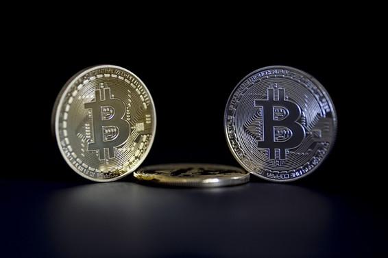 Kripto para piyasası 61 milyar dolar arttı