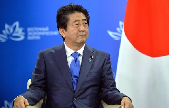 Japonya Başbakanı: BOJ için kararımı henüz vermedim