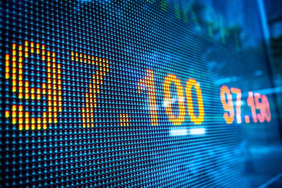 Piyasalar ABD'ye odaklandı