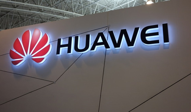 Huawei'in ABD hayali suya düştü