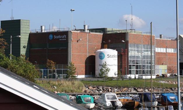 Norveçli Statkraft, Türkiye'deki operasyonlarını azalttı