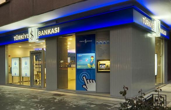 İş Bankası yüzde 14 kredi büyümesi bekliyor