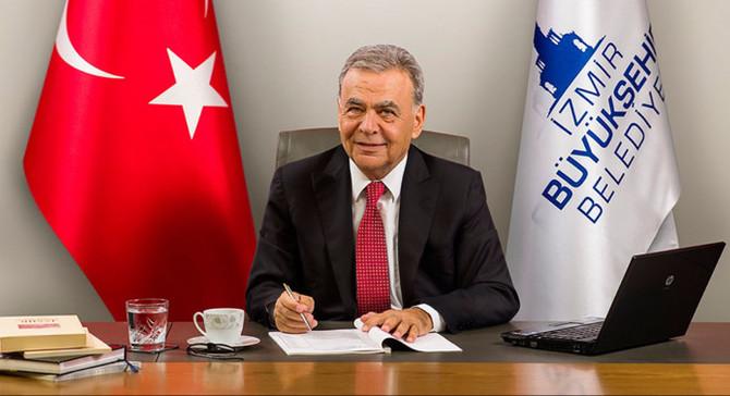 Kocaoğlu, 2019 seçimlerinde aday olmayacak