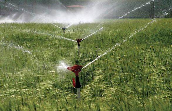 Tarım Kredi minimum kar marjıyla enflasyonla mücadele edecek