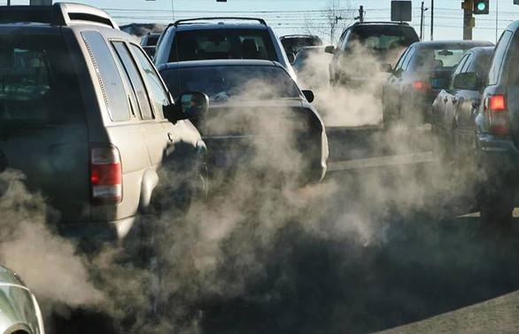 AB'den emisyon düşürme hazırlığı