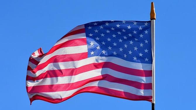 ABD'de ÜFE 3 aydır ilk kez yükseldi