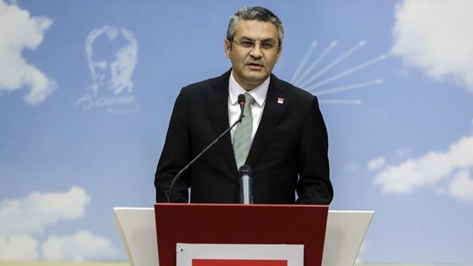 Salıcı: Türkiye'nin ihtiyacı yapısal reformlardır